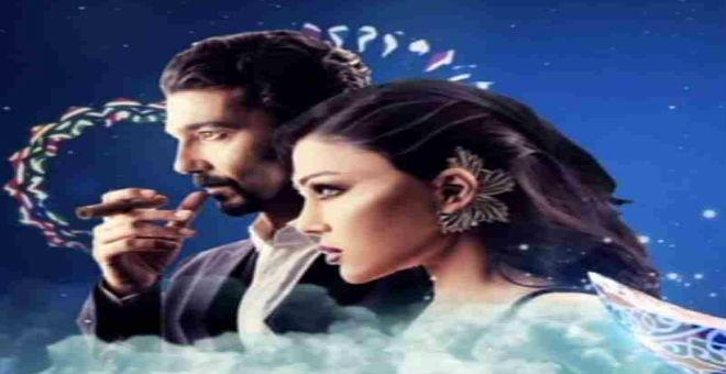 مسلسل مريم يحصد 2.5 مليون مشاهدة على قناة النهار