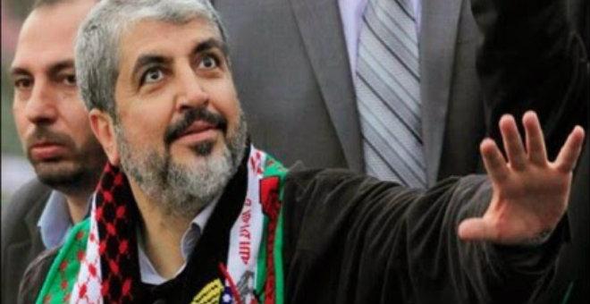 حماس ترفض التفاوض بشأن أسرى لديها من جيش الاحتلال