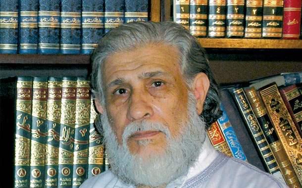 الإسلامي عبد الرزاق رزّوق يعود إلى المغرب بعد 30 سنة من المنفى