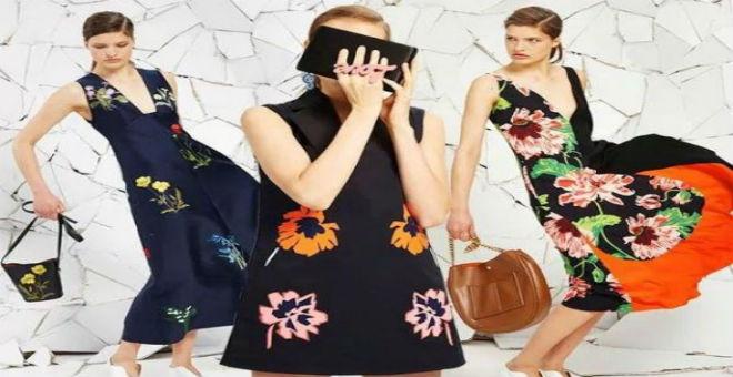 أبرز صيحات الموضة العالمية لموسم 2016