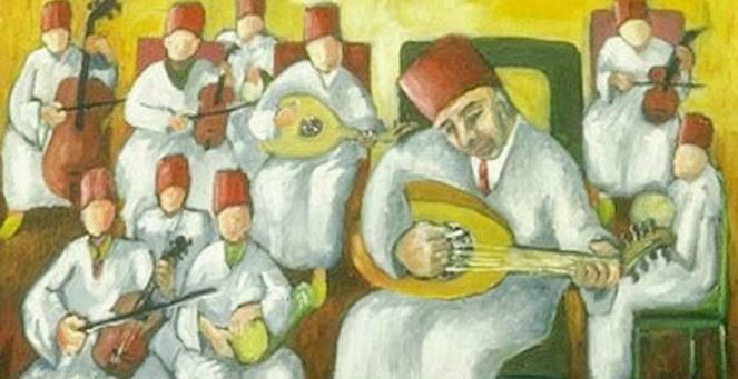 من فنون الأدب الشعبي المغربي..الملحون