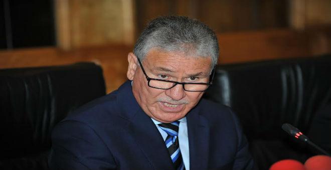مرسوم حكومي مغربي يحدد كيفيات منح الإذن بعرض الأدوية في السوق