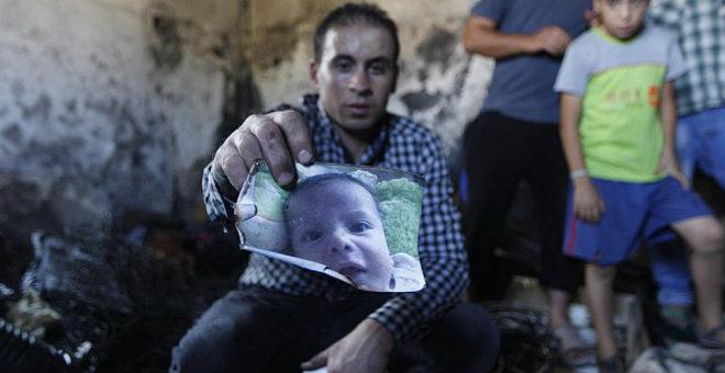 الاحتلال الإسرائيلي يعيش رعبا أمنيا بعد حرقه لرضيع وعائلته