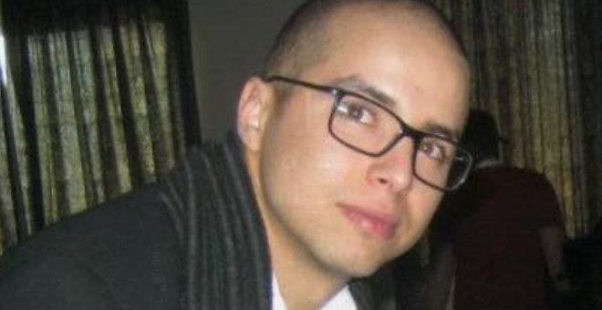 شكوك ترجح اغتيال الناشط التونسي حسام السعيدي بالجزائر