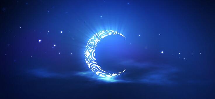 دراسة: رمضان فرصة لعلاج الاضطرابات النفسية