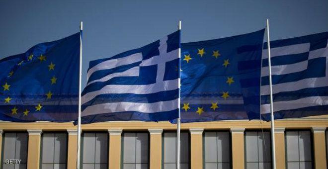 أثينا تعلن إصلاحا ضريبيا رضوخا لمطلب الدائنين