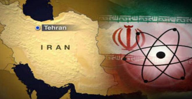 مفاتيح لفهم الأزمة النووية الإيرانية