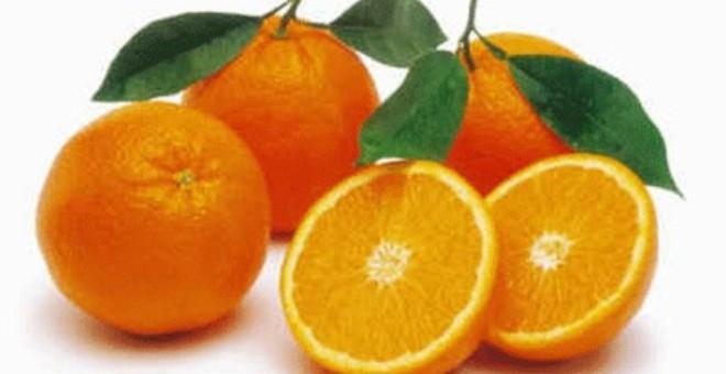 """معركة قضائية في محاكم بريطانيا بسبب """"قشرة برتقال"""""""
