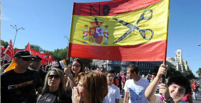 إسبانيا تعرض سندات للبيع بقيمة  12.5 مليار يورو