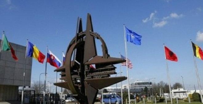 اجتماع عاجل للحلف الأطلسي بطلب من تركيا