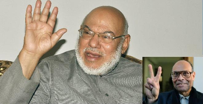 قيادي سابق في جماعة الإخوان: إعدام مرسي يخص المصريين وحدهم