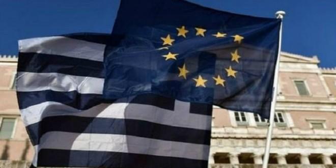 150702123122_greeece_crisis_640x360__nocredit