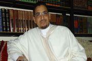 أبو حفص: الخلافة لن تموت بموت الغدادي لأنها توجد في كثير من الأيديولوجيات