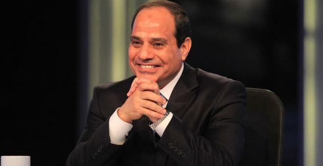 نخب إسرائيلية: النظام المصري يتهاوى واغتيال السيسي أمر وارد