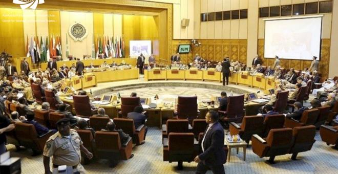 الحضور الإفريقي في استراتيجيات الدول العربية: الواقع والتحديات والآفاق
