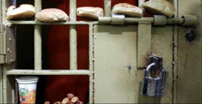 الكنيست الإسرائلي يفرض التغذية القسرية على الأسرى المضربين