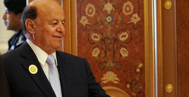 الحكومة اليمنية تعود إلى عدن بعد تحريرها