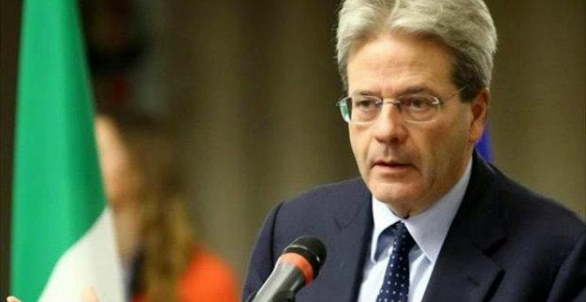 إيطاليا تعلن اختطاف أربعة من مواطنيها في ليبيا