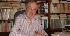 340الأستاذ-محمد-أديب-السلاوي