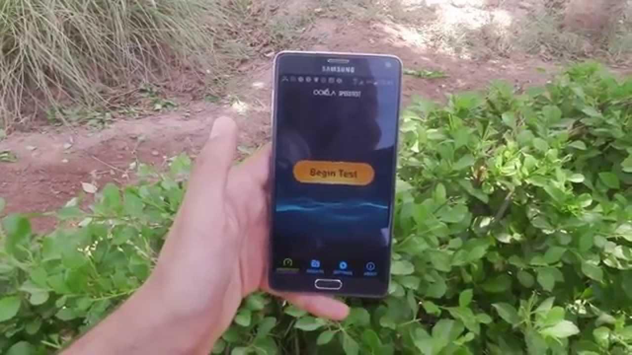 الفرق بين 4G و 4G+ في اتصالات المغرب