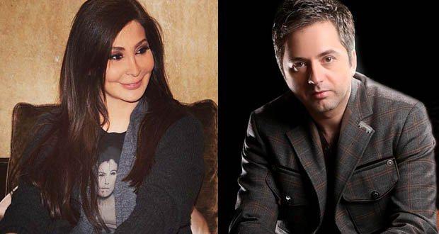 مروان خوري : لا مجال للصلح مع إليسا