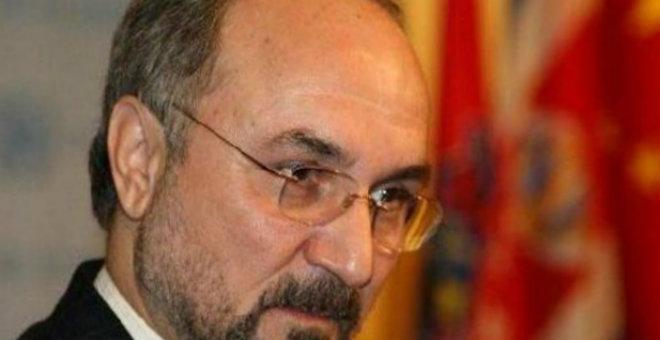 ايران تفتح شهية المستثمرين بعد الاتفاق الأخير