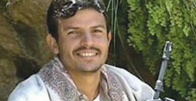 المقاومة الشعبية في اليمن تعتقل شقيق عبد المالك الحوثي