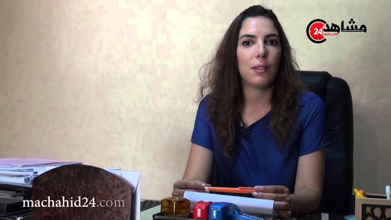 الدكتورة السوبي: الطرق الصحيحة لممارسة الرياضة في رمضان
