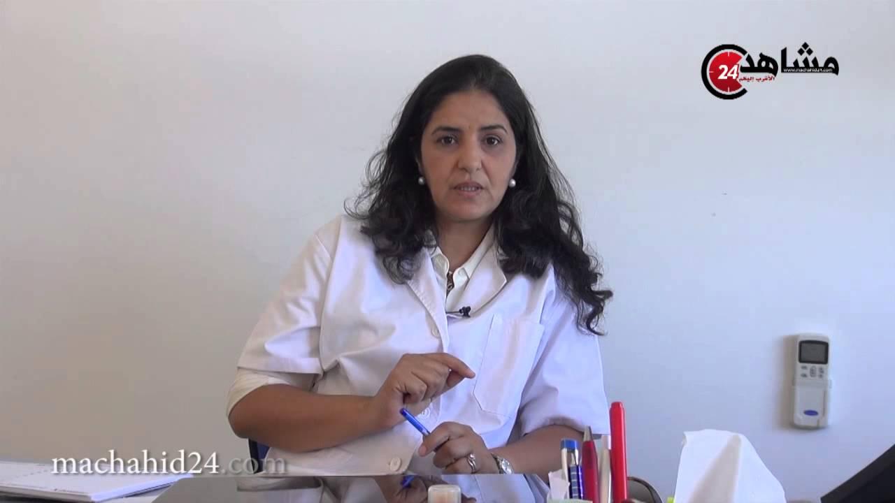 د. بهاء ربيع تقدم نصائح لوجبة عشاء صحية