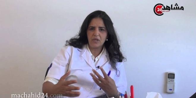 د. بهاء ربيع: نصائح غذائية لما بعد رمضان