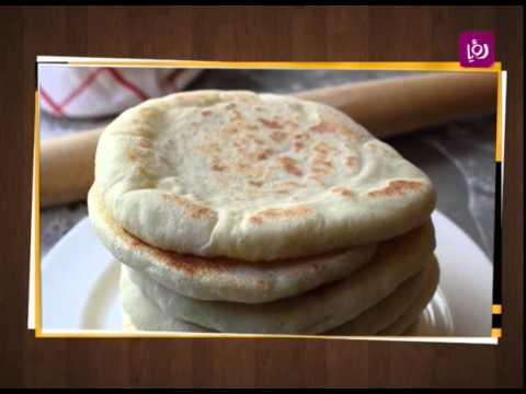 تعرف على تأثير الخبز والأرز على الصحة خلال الصيام