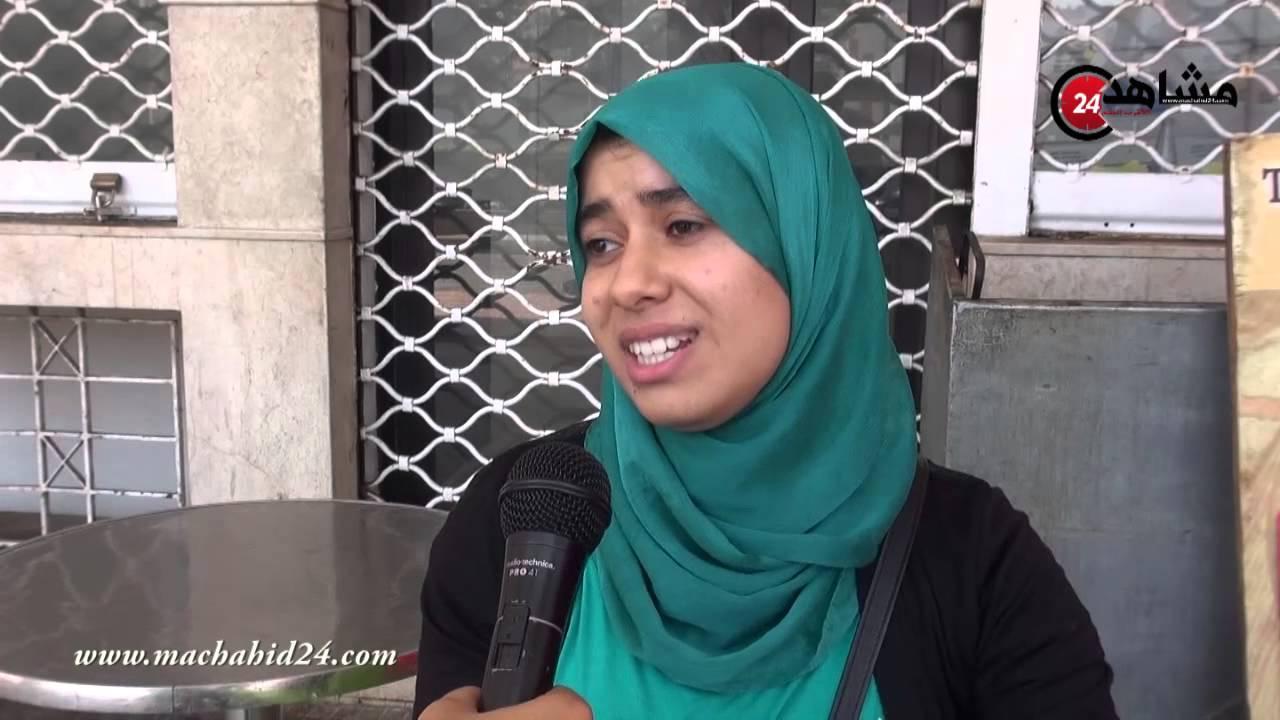 رأي المغاربة في مسلسلات رمضان