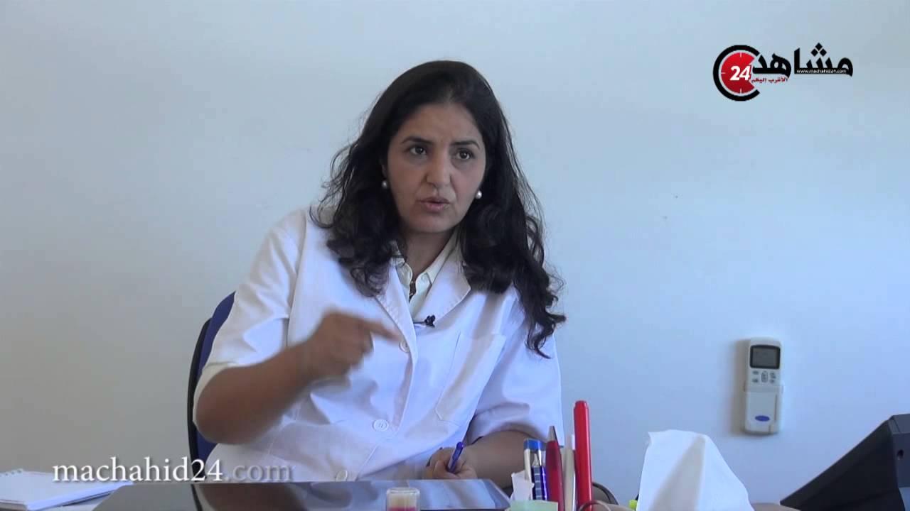 الدكتورة بهاء ربيع: نصائح لتجاوز صعوبات الهضم