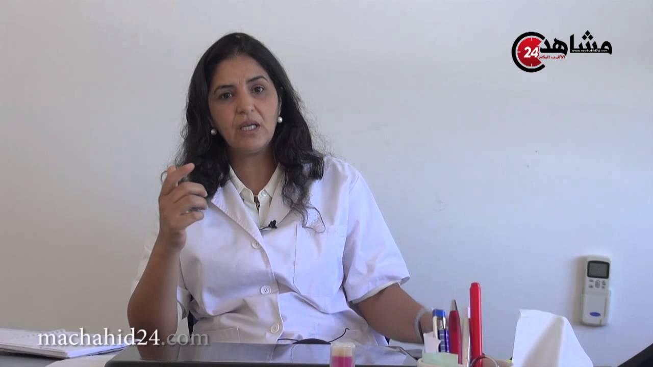 الدكتورة ربيع: نصائح لإشراقة صحية في نهار رمضان