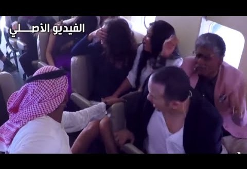 رامز جلال يوضح حقيقة حلقة هشام عباس