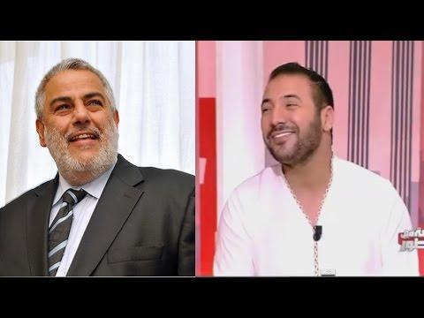 مغربية من دبي تستنجد بالملك محمد السادس