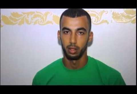 ثلاثة مغاربة يقضون حرقا داخل مركز اعتقال بكرواتيا
