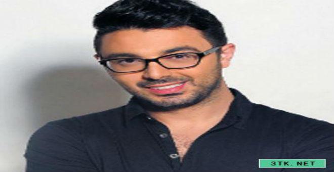 أحمد شوقي يعتذر لفتاتي إنزكان