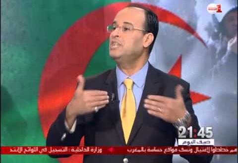 أحداث غرداية..لماذا فشلت الحكومة الجزائرية؟