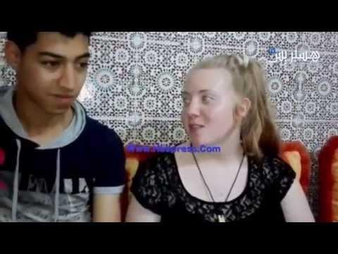 مفاجأة حول السبب الحقيقي لوفاة عمر الشريف