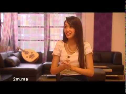هند زيادي تتحدث عن تجربتها في إكس فاكتر