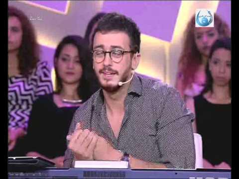 سعد لمجرد يرد على إنتقادات الفنانين له