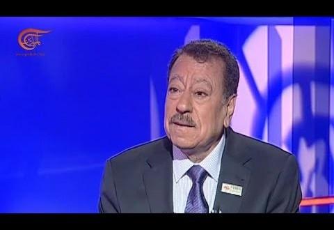 في ذكرى شافيز الذي أحبه العرب