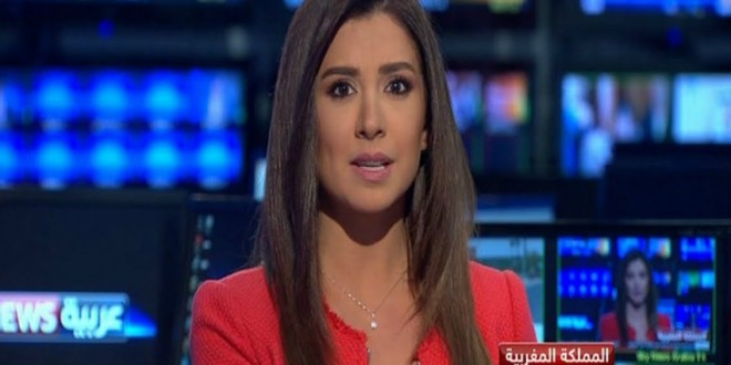 سكاي نيوز : المغرب صارم في حماية أمنه و وحدة أراضيه