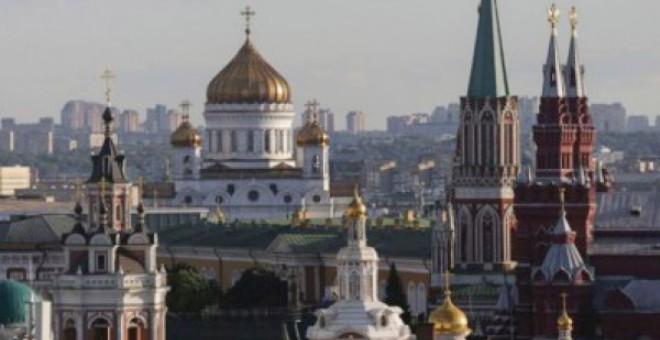 أغلى 7 مدن للعيش في العالم