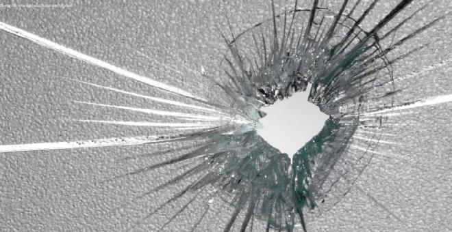 العنف في الـمجتمع التونسي.. نحو صياغة فرضيات مفسرة لأسباب استفحاله