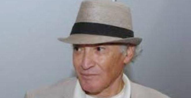قرار جزائري رسمي بإعدام اللغة العربية