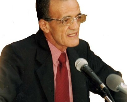Ahmed-Ait-Warham-500