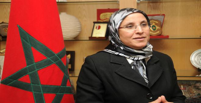 جمعية حقوقية تدعو الحكومة إلى تفعيل قرار