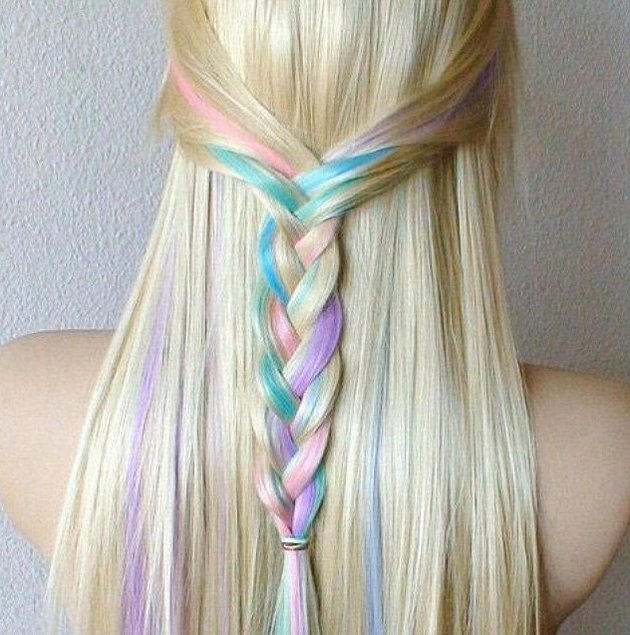 Barbie-Would-Approve